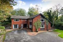 5 bedroom Detached home to rent in Chorley New Road...