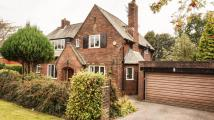 5 bedroom Detached property for sale in Dalegarth Avenue, Heaton