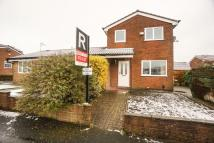 3 bed semi detached home to rent in Heather Close, Horwich