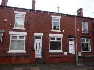 Terraced house to rent in Aireworth Street...