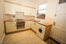 2 bed Apartment to rent in Lee Lane, Horwich
