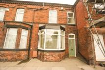 2 bedroom Terraced house to rent in Chorley New Road, Horwich