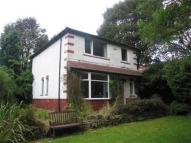Farway Detached house for sale
