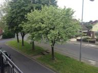 2 bed Apartment to rent in St Georges Avenue...