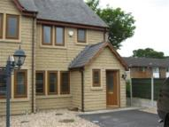 3 bedroom semi detached home to rent in Highlea, Adlington...