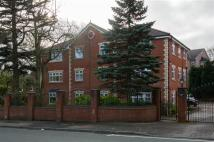2 bedroom Apartment in Devonshire Court, Heaton...