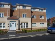 Apartment to rent in Hazel Pear Close...