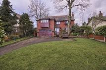 5 bedroom Detached property in The Grainings...