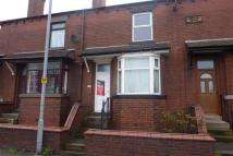 2 bed Terraced home to rent in Chorley New Road, Bolton