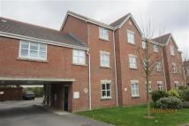Apartment to rent in Angelbank, Horwich...