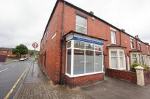 End of Terrace property in Chorley New Road