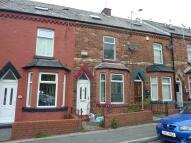 3 bedroom Terraced property in Fairbairn Street, Horwich