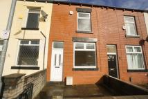 Terraced home to rent in Shipton Street, Heaton