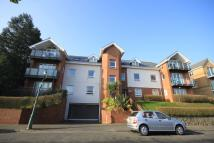 2 bedroom Flat in Studland Road...