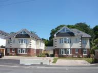 2 bed Flat to rent in Ardmore Road...