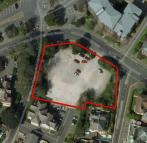 Madeira Road Land for sale
