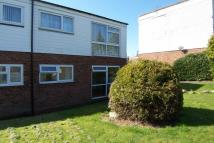 1 bedroom Flat to rent in Pennine Road, Lowes Hill...