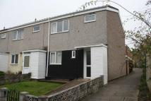 3 bed Terraced home in Ombersley Close...