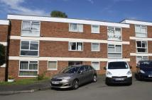 2 bedroom Flat to rent in Woodend Close, Redditch...