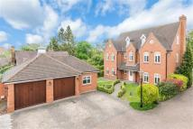 6 bed Detached property in Eardington, Bridgnorth...
