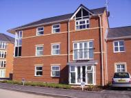 Apartment to rent in Gloucester Close...