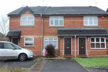 Terrys Close Terraced property to rent