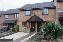 2 bed Terraced home to rent in Ashmores Close, Redditch...