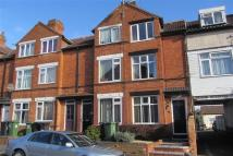 3 bedroom Terraced house in Marsden Road, Redditch...