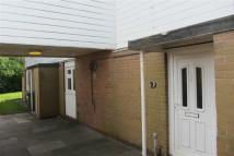4 bed Terraced home in Belbroughton Close...