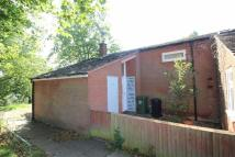 End of Terrace home to rent in Greenlands Avenue...