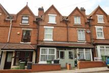 3 bedroom Terraced house to rent in Melen Street, Redditch...