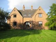 2 bed Detached property to rent in Bevington, Evesham