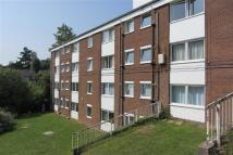1 bed Apartment to rent in Roxboro House...