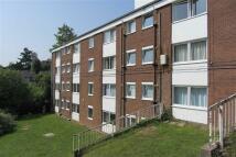 1 bedroom Apartment to rent in Roxboro House...