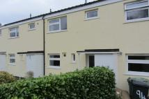 Terraced home in Rushock Close, Redditch...