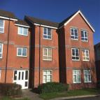 Flat to rent in Lea Green Lane, Wythall...