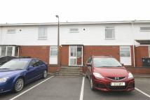 3 bedroom Terraced home to rent in Himbleton Close...