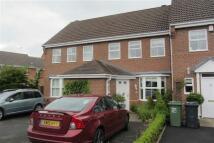 2 bedroom Terraced home to rent in Great Hockings Lane...