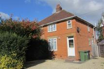 2 bed semi detached home to rent in Hazel Road, Redditch...