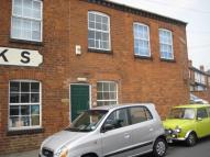 property to rent in Office 4 Charles Street, Headless Cross, Redditch, Worcs