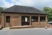 Detached Bungalow in 39, Ipsley Manor...