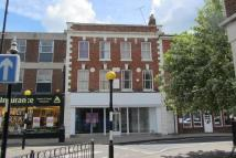 1 bed Flat to rent in High Street, Bromsgrove...