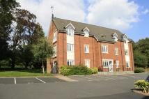 Apartment for sale in Birchfield Road...