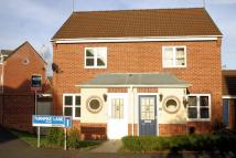 2 bedroom semi detached property to rent in Turnpike Lane, Brockhill...