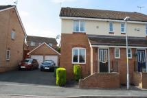 semi detached property to rent in Robins Lane, Redditch...