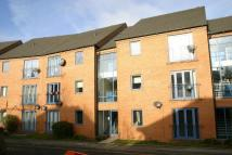 2 bed Apartment in Prospect View...