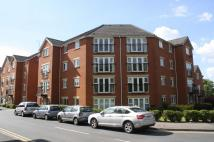 2 bedroom Flat to rent in Gloucester Close...