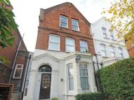 Ground Flat for sale in Ferme Park Road...