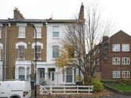 1 bedroom Flat in Osborne Road...