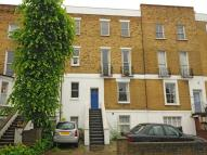 2 bed Flat for sale in Hanley Road...